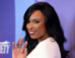 Jennifer Hudson Reveals She Is Sober: 'I've Never Had A Drink In My Life'